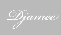 DJAMEE ENTERPRISE Models Management Talent  Artists